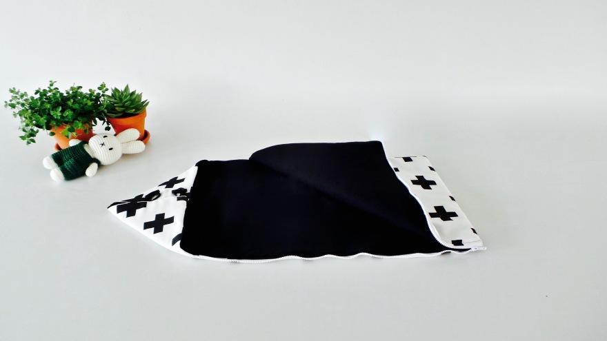 ChubbyCarrotwww.chubbycarrot.com#ChubbyCarrot Boxkleden, Dekentjes, Slaapzakken, Verschoonmatje Baby en Kinder artikelen 18